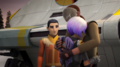 Legacy of Mandalore 16.png