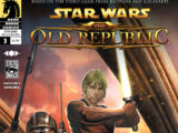 Star Wars: The Old Republic 3: Threat of Peace, Part 3
