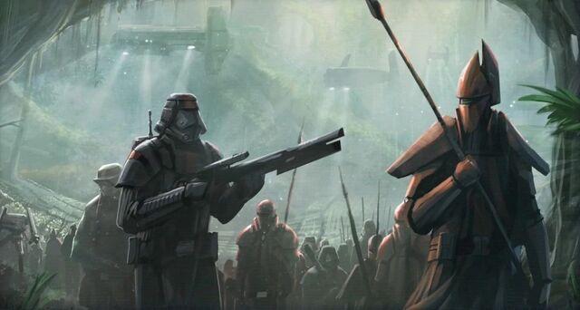 Archivo:Sith army invasion.jpg