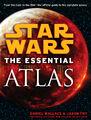 Essential Atlas.jpg