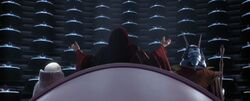 Imperio Galactico