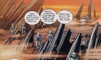 KalakarVI-Stormtroopers-Resurrection