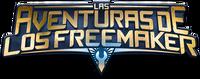 Las Freemaker logo