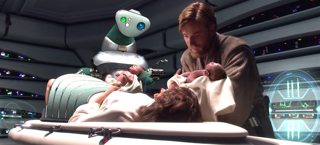 Archivo:Midwife droid 1.png