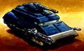 1-H Imperial-class repulsortank.png
