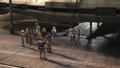 Iron Squadron 53.png