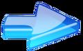 Miniatura de la versión de 14:33 15 abr 2012