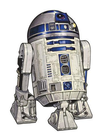 Archivo:Artoo negtc.jpg