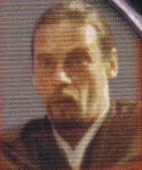 Roan Shryne