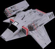 XWA-XM1-3d-new