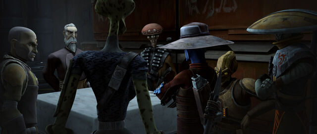 Archivo:Dooku and his team of BHs.jpg