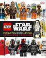 LEGO Star Wars Enciclopedia de Personajes Actualizada y Ampliada.jpg