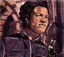 Lando Calrissian/Leyendas