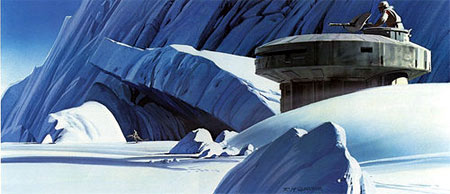 Archivo:Base echo de hoth.jpg
