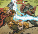 Batalla de Ossus (Gran Guerra Sith)