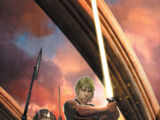 Star Wars: The Old Republic, Threat of Peace Act 3: Uncertain Surrender