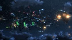 SpaceBattleOfUmbara2-PoD