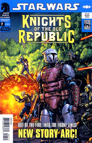 Archivo:Star Wars Knights of the Old Republic -7.jpg