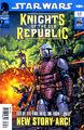 Star Wars Knights of the Old Republic -7.jpg