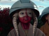 Ashla (Jedi)