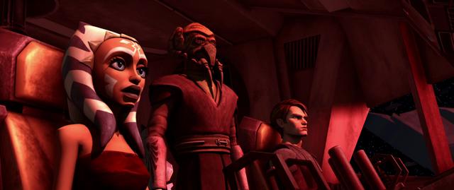 Archivo:Jedi discover the Malevolence.png