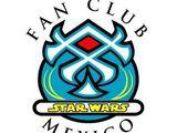 Star Wars Fan Club México 94 (club de fans)