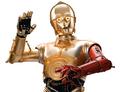 529320-star-wars-episodio-vii-despertar-fuerza-todos-personajes.png