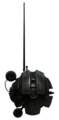 Sith probe droid.png