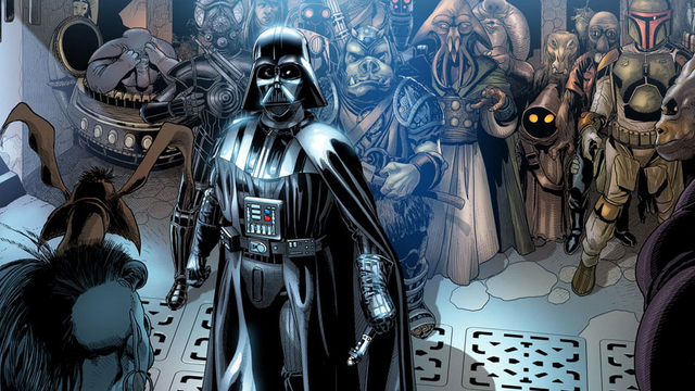 Archivo:Vader in Jabbas palace.png