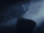 Cinturón de asteroides Kafrene