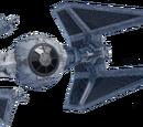 Interceptor TIE/IN