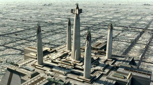 Archivo:Jedi temple.jpg