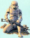 RMQ-sandtrooper