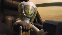 Star-Wars-Rebels-Season-Two-34