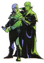 JemYsanna&Luke