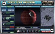 Deathstardesigner