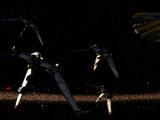Escuadrón Oro (República Galáctica)