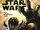Star Wars (2015) 10