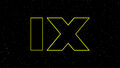Star Wars Episode IX Updated logo (casting announcement).jpg