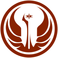 Antigua República