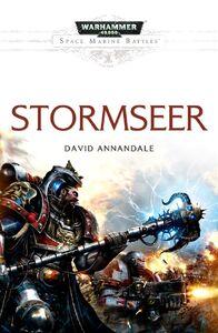 Nov Stormseer