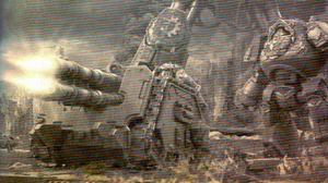 Armas Rapier 02