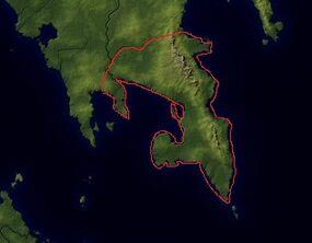 Expancion Tarquiniana 829.M25