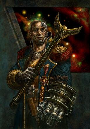Sabbat-worlds-commander