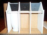 Escenografia Torre Filtracion 02 20 Wikihammer