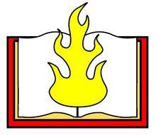 Emblema Portadores de la Palabra Leales