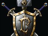 Hijos de Lordaeron (No Oficial)