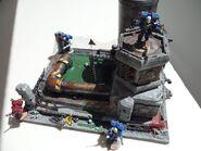 Escenografia Alberca Toxica 05 Wikihammer