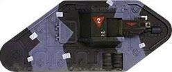 Urbano 3 camuflaje Guardia Imperial