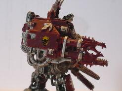 Dreadnought2